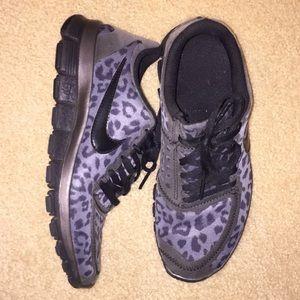 Nike Free 5.0 *Rare Item